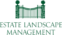 Estate Landscape Management